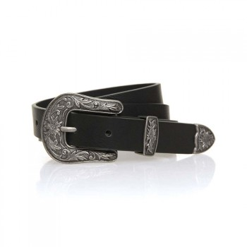 Ladies Belts products