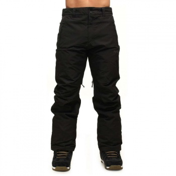 Mens Snow Pants products