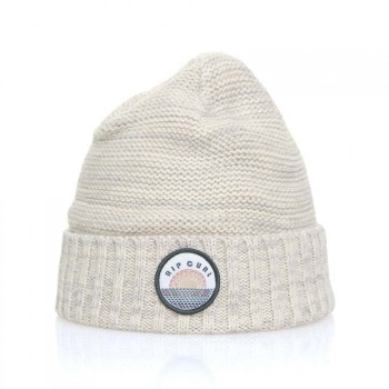 Ladies Hats & Beanies products