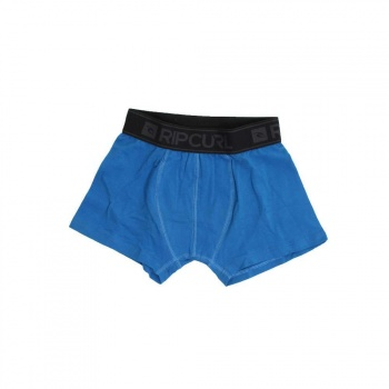Boys Underwear products