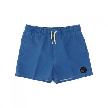 Boys Shorts products