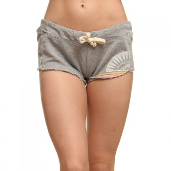 Ladies Shorts products