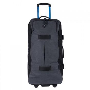 Ripcurl Ripcurl F-Light Global 100L Luggage Midnight