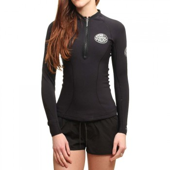 Ladies Rash Vests products