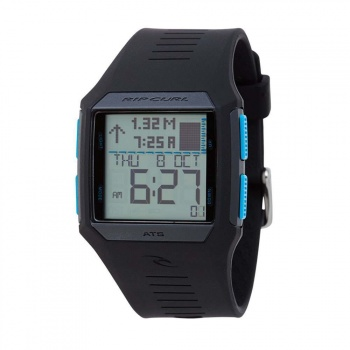 Ripcurl Ripcurl Maui Mini Tide Watch Black