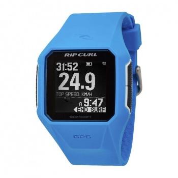 Ripcurl Ripcurl Search GPS Watch Blue