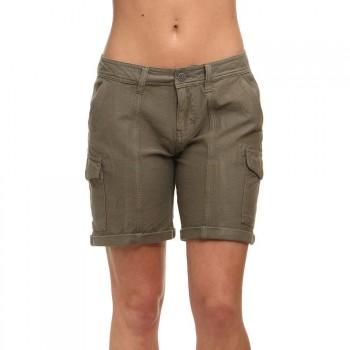 Ripcurl Ripcurl Tropic Cargo Shorts Dusty Olive