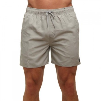 Ripcurl Ripcurl Volley Fly Out Boardshorts Limestone