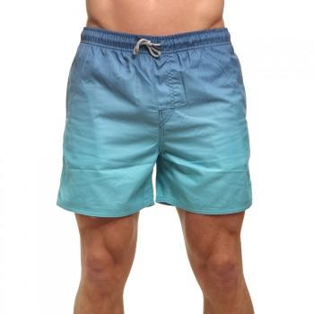 Ripcurl Ripcurl Volley Tye N Dye Boardshorts Blue