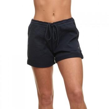 Roxy Roxy Arecibo Shorts Dress Blues