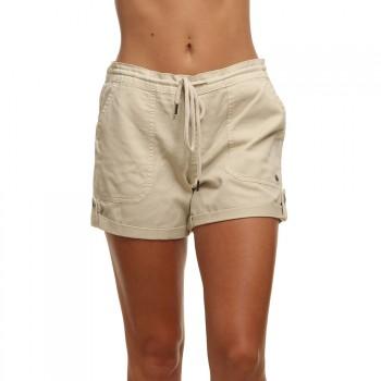 Roxy Roxy Arecibo Shorts Tapioca