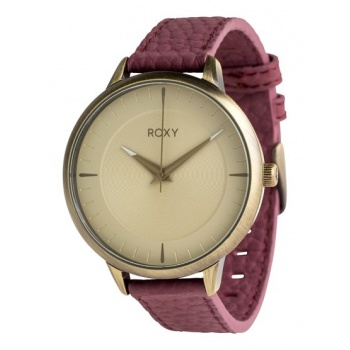 Ladies Watches products
