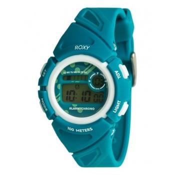 Roxy ROXY CANDY-DIGITAL WATCH FOR WOMEN-BLUE