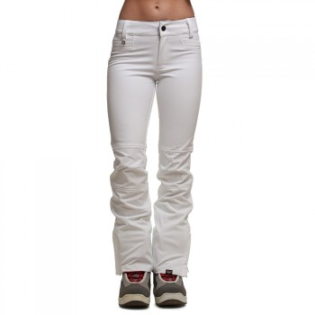 Ladies Snow Pants products