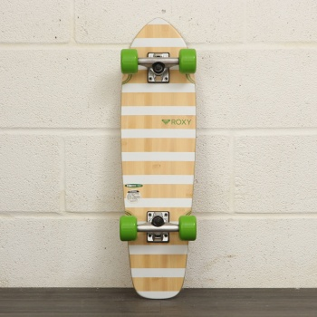 Roxy Roxy Eternal Minicruiser 29 Inch Skateboard