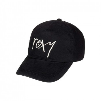 Roxy Roxy Extra Innings B Cap Anthracite