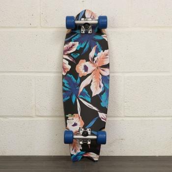 Roxy Roxy Hula Swallowtail 30 Inch Skateboard