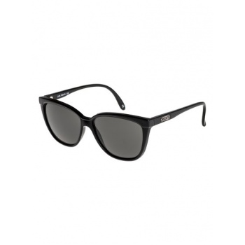 Ladies Sunglasses products