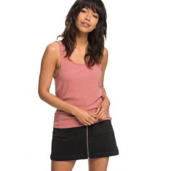 Roxy ROXY METRO SYMPHONY-VEST TOP FOR WOMEN-PINK