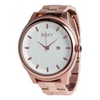 Roxy ROXY MISTRESS-ANALOGUE WATCH FOR WOMEN-PINK