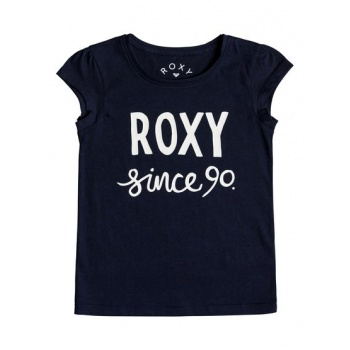 Girls T-Shirts products