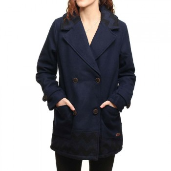 Ladies Jackets products