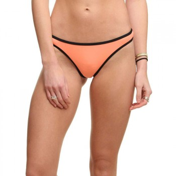 Ladies Bikinis products