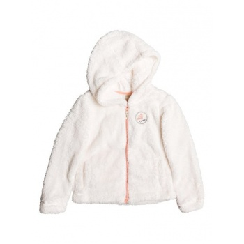 Girls Hoodies products