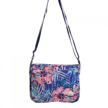 Ladies Bags products