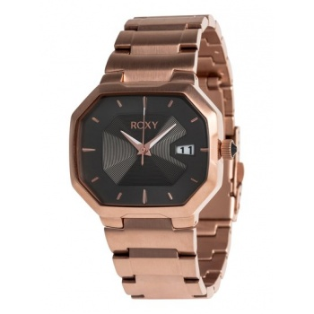 Roxy ROXY THE GAME-ANALOGUE WATCH FOR WOMEN-PINK