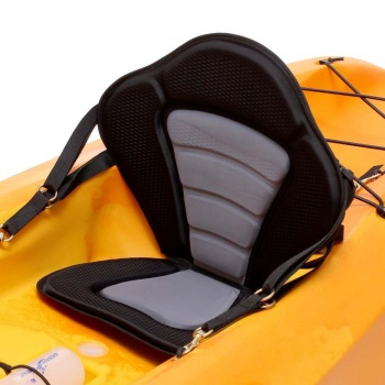 Kayak Accessories products