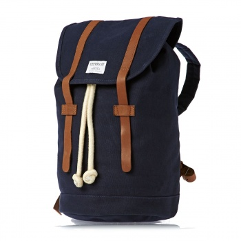 Mens Backpacks products