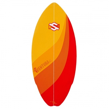 Skimboards products