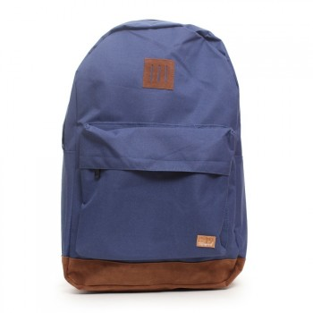 Spiral SPIRAL CLASSIC BACKPACK Navy