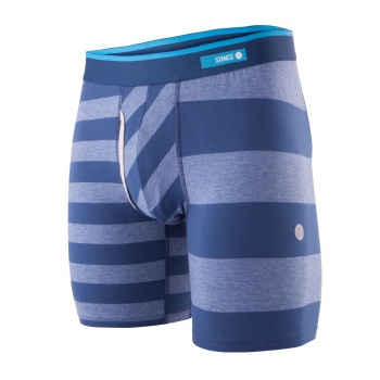 Stance STANCE MARINER 17 BOXERS NAVY