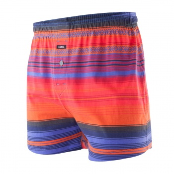 Stance STANCE TRIPP BOXERS RED