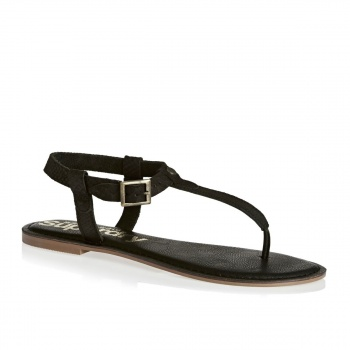 Ladies Sandals products