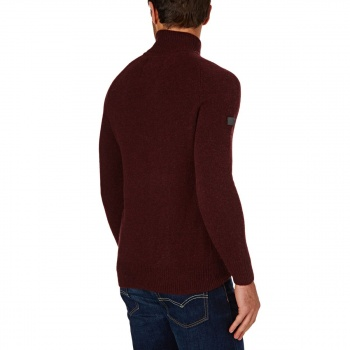 Mens Jumpers products