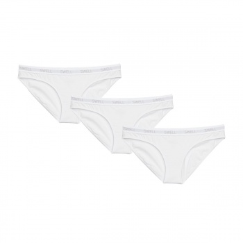 Ladies Underwear products