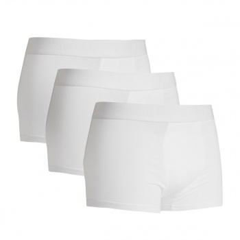 Mens Underwear products
