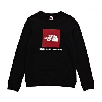 Boys Sweatshirts products