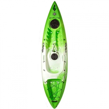 Kayaks products