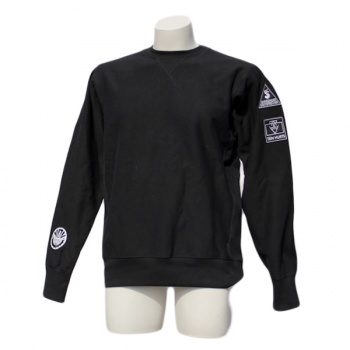 Boys Sweatshirts products