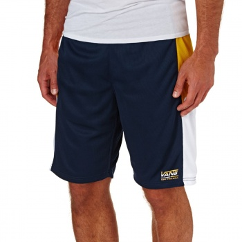 Mens Shorts products