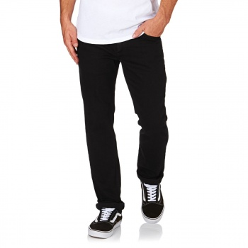 Mens Jeans products