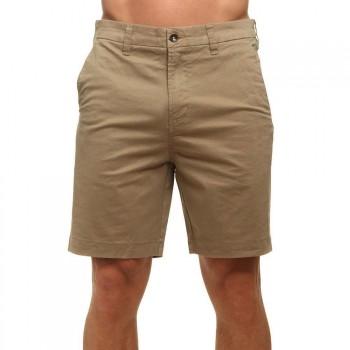 Vissla Vissla No See Ums Shorts Light Khaki
