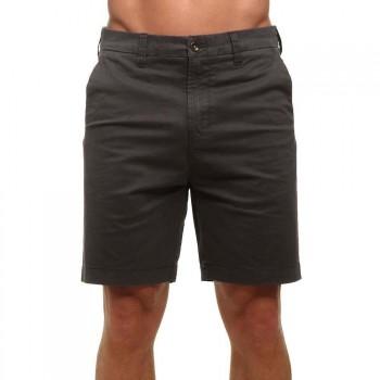 Vissla Vissla No See Ums Shorts Phantom 2