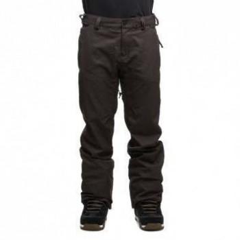 Volcom Volcom Freakin Chino Snow Pants Vintage Black