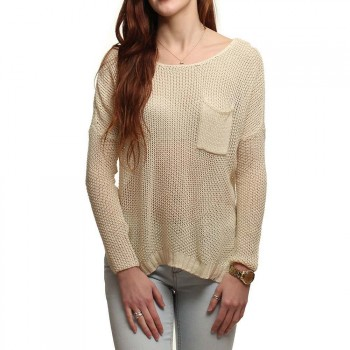 Laides Knitwear products