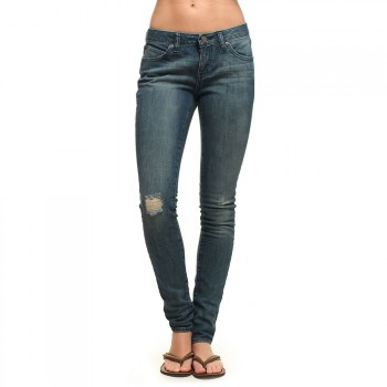 Ladies Jeans products
